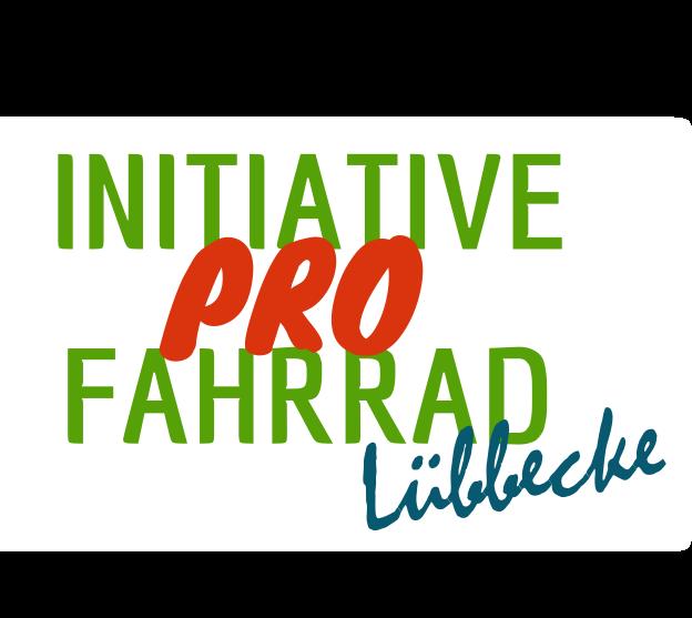 Initiative pro Fahrrad Lübbecke e.V.