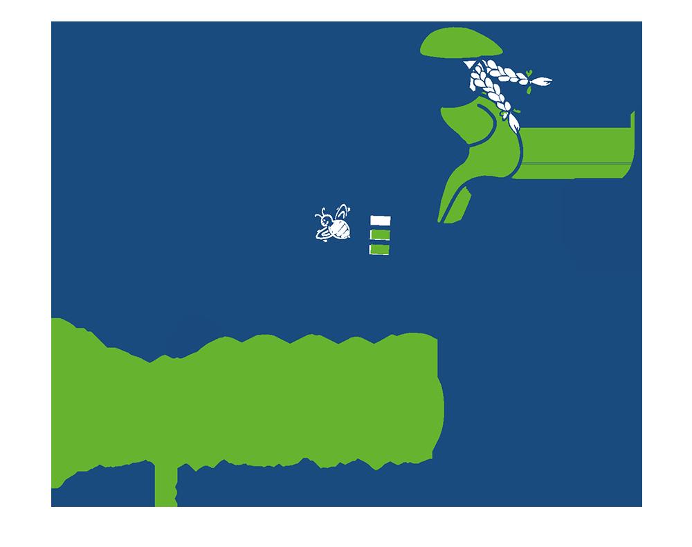 Logo Überlandrad